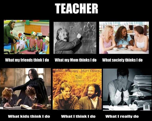 Teach Early Autism